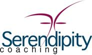 Serendipity Coaching