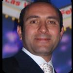 Ahmet Cezmi Göbüt