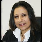 D. Angela Teresi