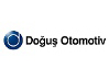 dogus-Otomotiv