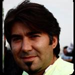 Gökhan Karatoy