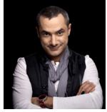 Kamil Güler