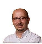 Mehmet Nuri Çankaya