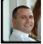 Murat Şahin