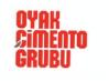 oyak_cimento
