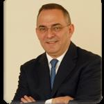 R. Remzi Mirdoğan