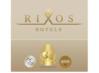 rixos