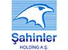 sahinler_logo