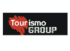 tourismo_group
