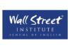 wal_street